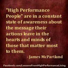 Quotes On High Performing Teams. QuotesGram