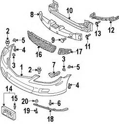 similiar mazda body parts diagram keywords mazda body parts diagram