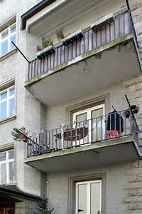 seilwinde fur balkon industrie werkzeuge With französischer balkon mit steckdosensäule für den garten elektro