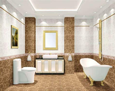 controsoffitto in bagno decorare il soffitto bagno foto 37 40 design mag