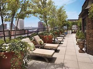 Progettare-un-terrazzo-o-un-giardino