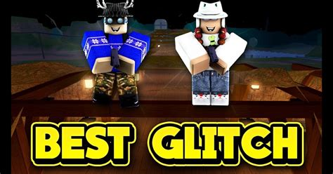 Welcome to jailbreak roblox wiki. Glitch Roblox Jailbreak | Codes To Get Robux On Credit Cards