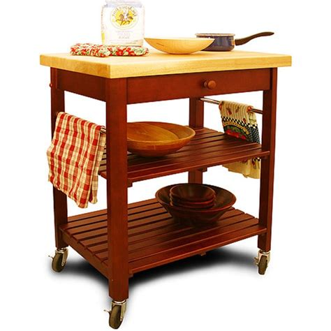 walmart kitchen table chairs apple carts walmart kitchen furniture tables and kitchen