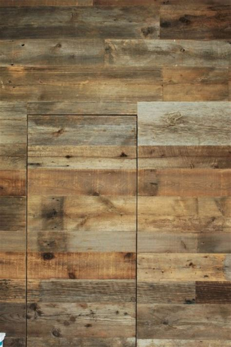 wood on wall reclaimed barn wood walls contemporary dallas by urban woods company