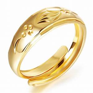 28 lovely expandable wedding rings navokalcom With expandable wedding ring