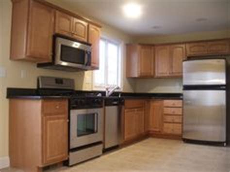 1000 images about kitchen cabinets on