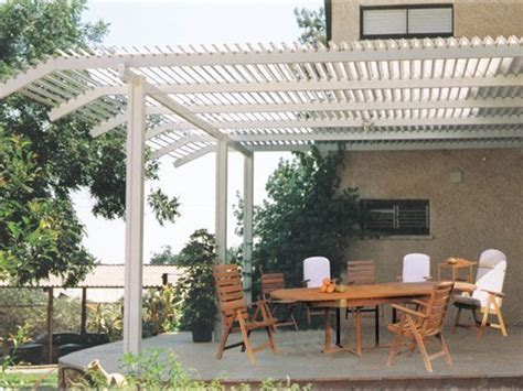jacksonville patio covers assign commercial