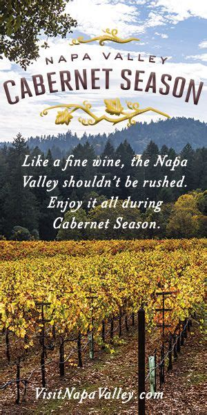 Staglin Festival Napa Valley by 238 Best Visit Napa Valley Images On Napa