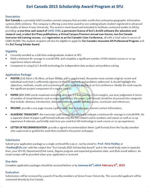 100 resume format januari 2015 help on