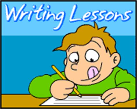 More Writing Lessons Engaging Lessons To Help Build Writing Skills Across The Grades