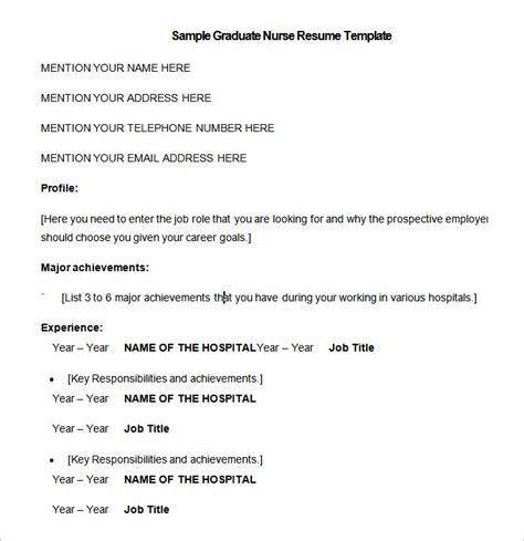 nursing resume templates for microsoft word pewdiepie info