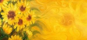 Segeltuch Mit ösen Auf Maß : sonnenblumen gezeichnet auf ein segeltuch stock abbildung illustration von zeichnung knospe ~ Orissabook.com Haus und Dekorationen