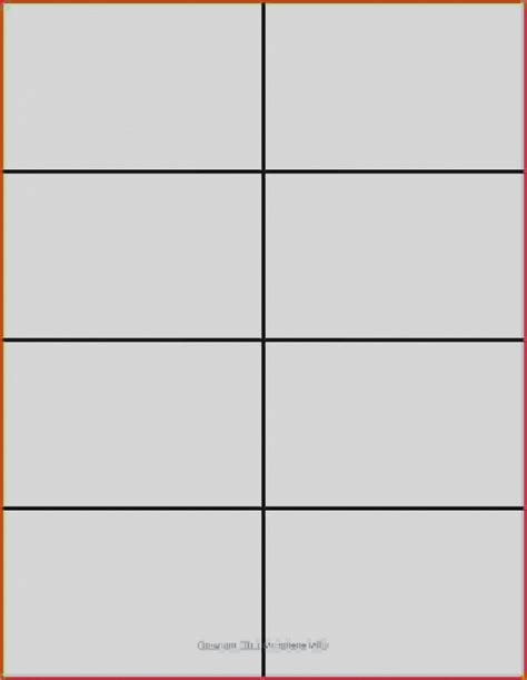 Card Blank Flash Card Template New Blank Flashcard Template Free Printable Flash Cards