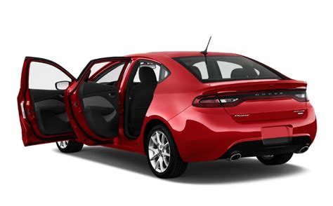 While the dart is uniquely styled, it is otherwise a rather disappointing offering. 2019 Dodge Dart SXT Release Date, Price, Horsepower, Specs ...