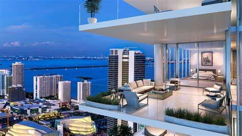 Miami condo market is stumbling and likely to take a ...