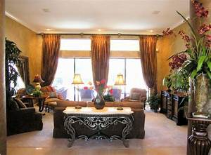old world living room design ideas simple home With old world home decorating ideas