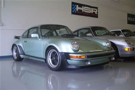 porsche mint green paint code martini edition 924 page 2 pelican parts technical bbs