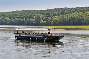 La Loire En Bateau : bateaux loire de lumi re ~ Medecine-chirurgie-esthetiques.com Avis de Voitures