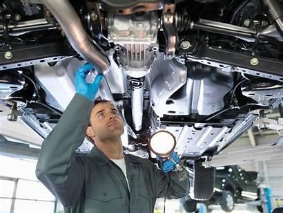 Repair Repairs Way Truck Tips Right