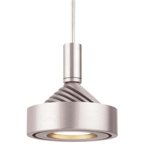 philips forecast lighting fixtures forecast lighting sale save 15 on all forecast lighting