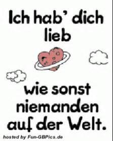 search results for ich hab dich liebbilder calendar 2015 - Hab Dich Lieb Sprüche
