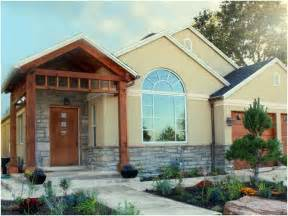 house porch designs outdoor front porch designs after tips on build the