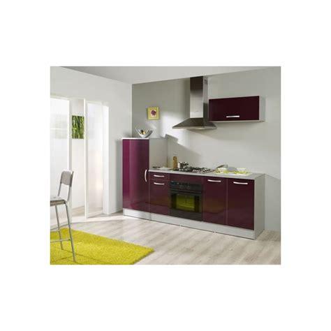 bureau angle informatique bloc cuisine équipée panel meuble magasin de meubles