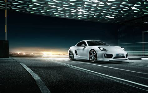 Porsche Wallpapers by Porsche Cayman Wallpapers Wallpaper Cave