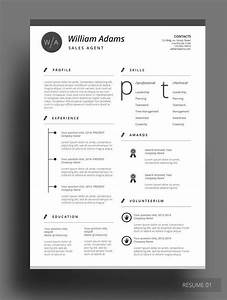 17 best images about resume templates on pinterest keep With truly free resume templates
