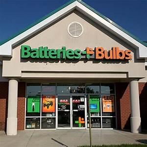 Battery plus bulbs near me wowkeywordcom for Battery barn near me