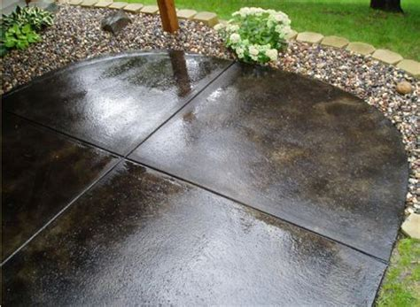 17 best images about garden on pinterest stains dark