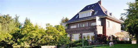 Haus Kaufen Zwischen Berlin Und Potsdam by Immobilien Joswig Immobilien Berlin Und Brandenburg