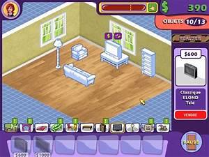 Sweet Home 3d Sans Telechargement : home sweet home jeu ipad iphone android et pc big fish ~ Premium-room.com Idées de Décoration