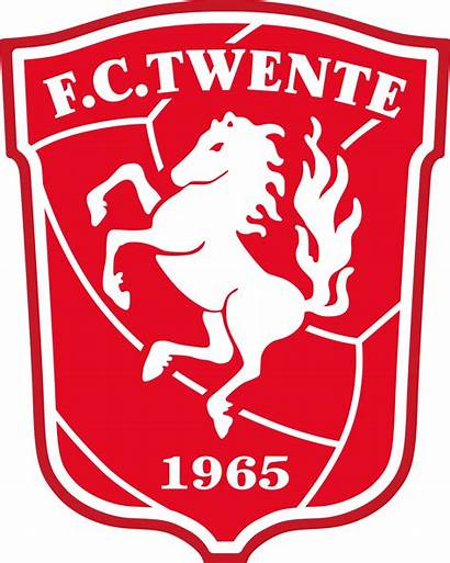 Twente Fc 3d Brands Resolution