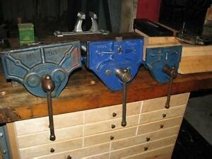 record vise buy  sell tools  ontario kijiji