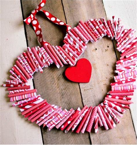 pallet decorations ideas for valentine s day pallets designs