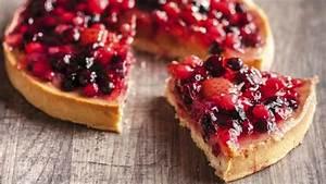 Schnelle Lust Tv : kuchen schnelle obstkuchen f r den sommer ~ Orissabook.com Haus und Dekorationen