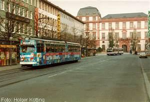 Karstadt Werbung Aktuell : stra enbahn darmstadt bilder aus darmstadt vollwerbungen ~ Orissabook.com Haus und Dekorationen
