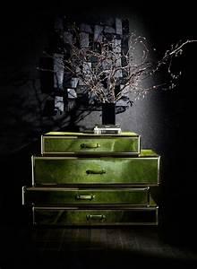 Roberto Cavalli Home : roberto cavalli home interiors 2017 maison objet paris 2017 ~ Sanjose-hotels-ca.com Haus und Dekorationen