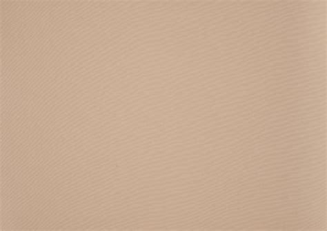 area rugs at home 8902 beige orchestra solar protection manufacturer of