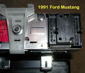 2005 Ford Focus Installation Parts  Harness  Wires  Kits