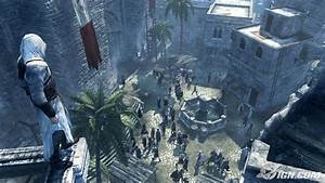 Assassin's Creed - PS3 - Games Torrents