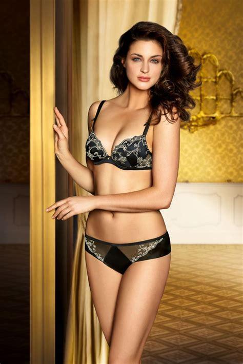 251 Best Lise Charmel En Pespunttes Moda Intima Images On