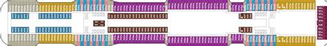 Ncl Epic Deck Plan 9 by Epic Deck 9 Reviews Pictures Description