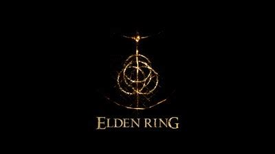Elden Ring for Xbox, PC: Gameplay, release date, and ...