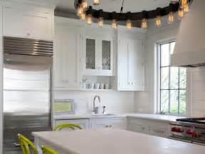 kitchen island made from reclaimed wood 30 trendiest kitchen backsplash materials kitchen ideas