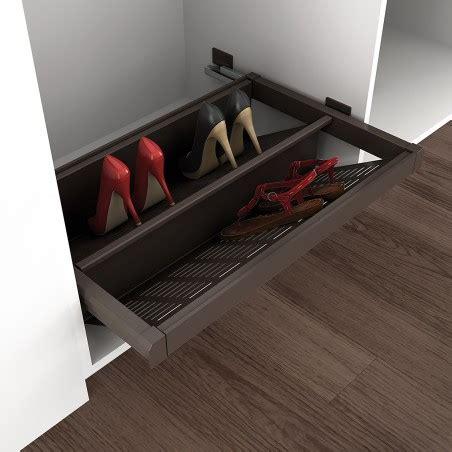 Comprar Zapatero extraible para interior de armario