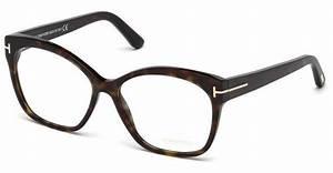 Tom Ford Brillen Damen 2018 : tom ford damen brille ft5435 cat eyef rmige ~ Kayakingforconservation.com Haus und Dekorationen