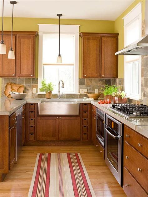 warm kitchen colors best 20 warm kitchen colors ideas on pinterest warm kitchen kitchen paint schemes and