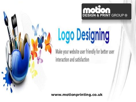 Business Cards, Graphic Design & Printing Service In Bristol Business Plan Template Gov.uk Corporate Templates Beauty Salon Letter Format Images Malaysia Distillery Hair Free Block Example